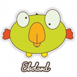 ekoland logo