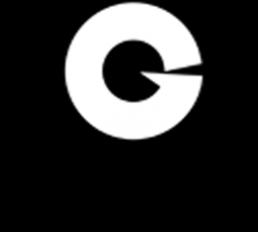 teatr groteska logo